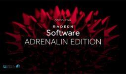 دانلود-AMD-Radeon-Adrenalin-Edition