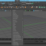AUTODESK maya screenshots 03 150x150 نرم افزار مایا Autodesk Maya 2017