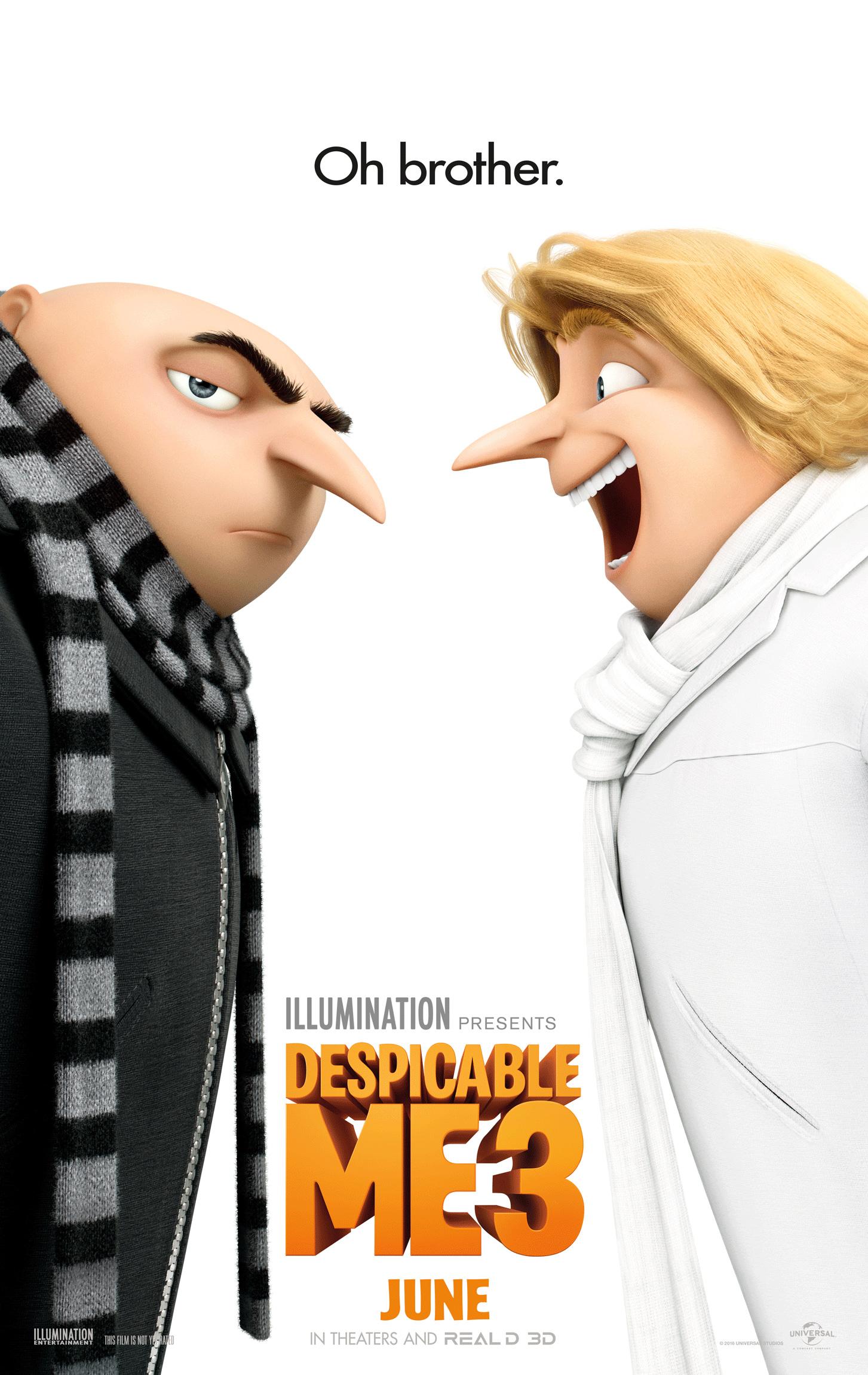 دانلود-انیمیشن-Despicable-Me-3