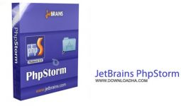 دانلود-JetBrains-PhpStorm