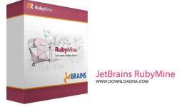 دانلود-JetBrains-RubyMine