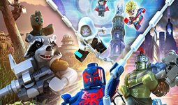 دانلود-بازی-LEGO-Marvel-Super-Heroes-2