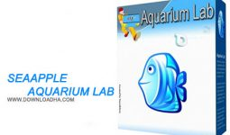 دانلود-SeaApple-Aquarium-Lab