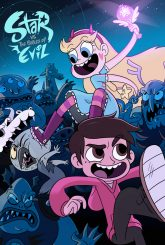 دانلود-Star-vs-The-Forces-of-Evil