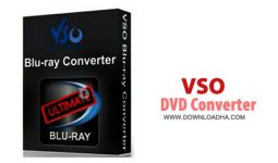 دانلود-VSO-DVD-Converter-Ultimate