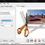 Vuescan Pro screenshots 02 150x150 نرم افزار اسکن VueScan Pro 9.5.54