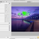 Vuescan Pro screenshots 04 150x150 نرم افزار اسکن VueScan Pro 9.5.54