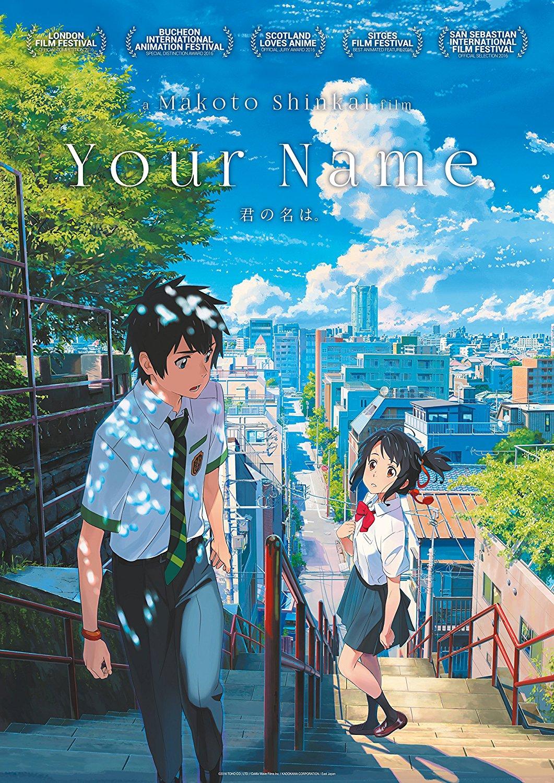 دانلود-انیمیشن-Your-Name-2016