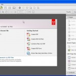 adobe-acrobat-pro-screenshots-