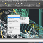 autodesk-autocad-architecture-screenshots