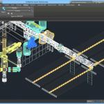 autodesk-autocad-mechanical-screenshots