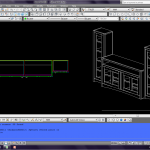 autodesk-autocad-screenshots