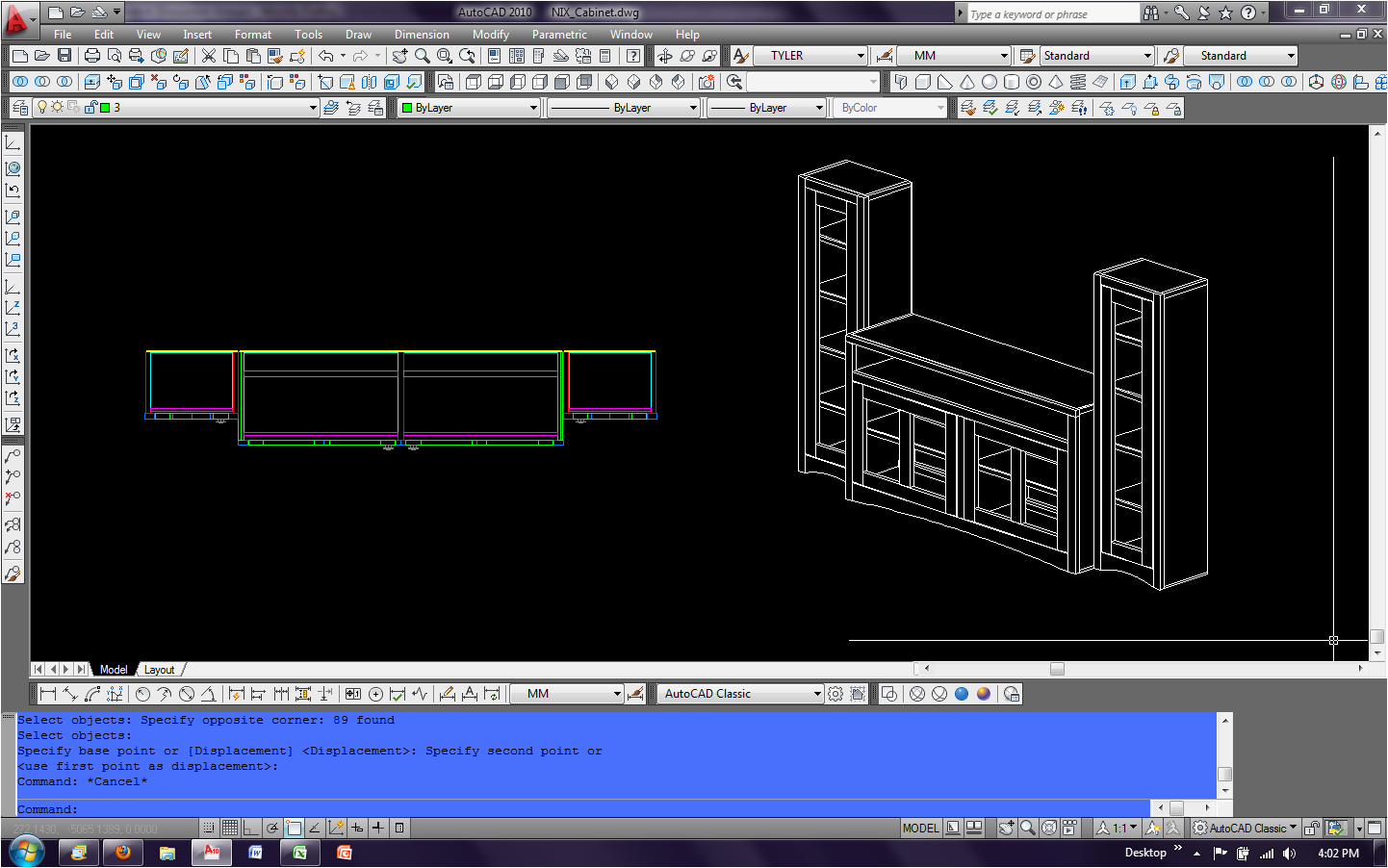 P cad 2006 download free pcad 2006 download free pcadpcb altium designer 68 free download p-cad download altium