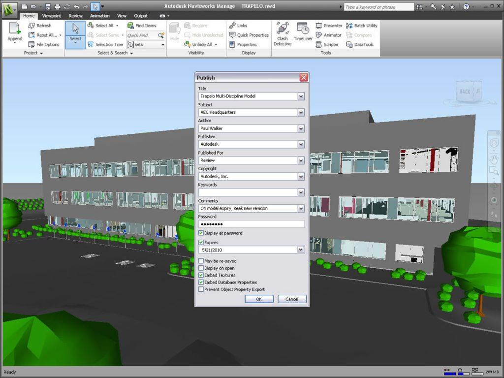 autodesk-navisworks-screenshots