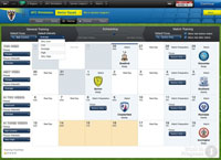 crack football manager 2013