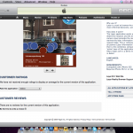 itunes screenshots 01 150x150 نرم افزار آیتونز iTunes 12.4.2.4