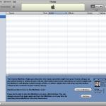 itunes screenshots 04 150x150 نرم افزار آیتونز iTunes 12.4.2.4