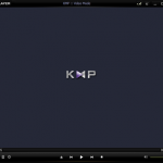KMPlayer-screenshots