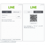 line screenshots 03 150x150 لاین LINE Free Calls and Messages 6.5.0 اندروید