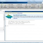 mathworks-matlab-screenshots