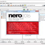 nero burning rom screenshots 03 150x150 رایت انواع دیسک با Nero Burning ROM 2016 17.0.00700 + Express and Portable