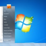 windows7 screenshots 04 150x150 دانلود آپدیت مارس 2016 ویندوز 7 – Windows 7 SP1 X86/X64 11in1 March 2016