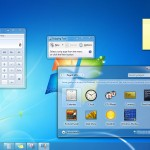windows7 screenshots 05 150x150 دانلود آپدیت مارس 2016 ویندوز 7 – Windows 7 SP1 X86/X64 11in1 March 2016